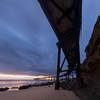 Towards Dawn (Torkn2U) Tags: catherinehillbay newsouthwales australia au