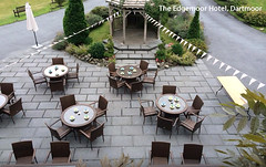 The Edgemoor Hotel, Dartmoor.jpg (rattandirect) Tags: rattan rattandirect commercialimages products rattanfurniture gardenfurniture conservatoryfurniture indoorfurniture outdoorfurniture patiofurniture garden lifestyle outdoor indoor bolton rattanweave diningfurniture sunloungers spa relax tables chairs parasol