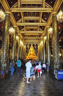 phitsanulok - thailande 4