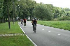 "I Mityng Triathlonowy - Nowe Warpno 2017 (153) • <a style=""font-size:0.8em;"" href=""http://www.flickr.com/photos/158188424@N04/36053164553/"" target=""_blank"">View on Flickr</a>"