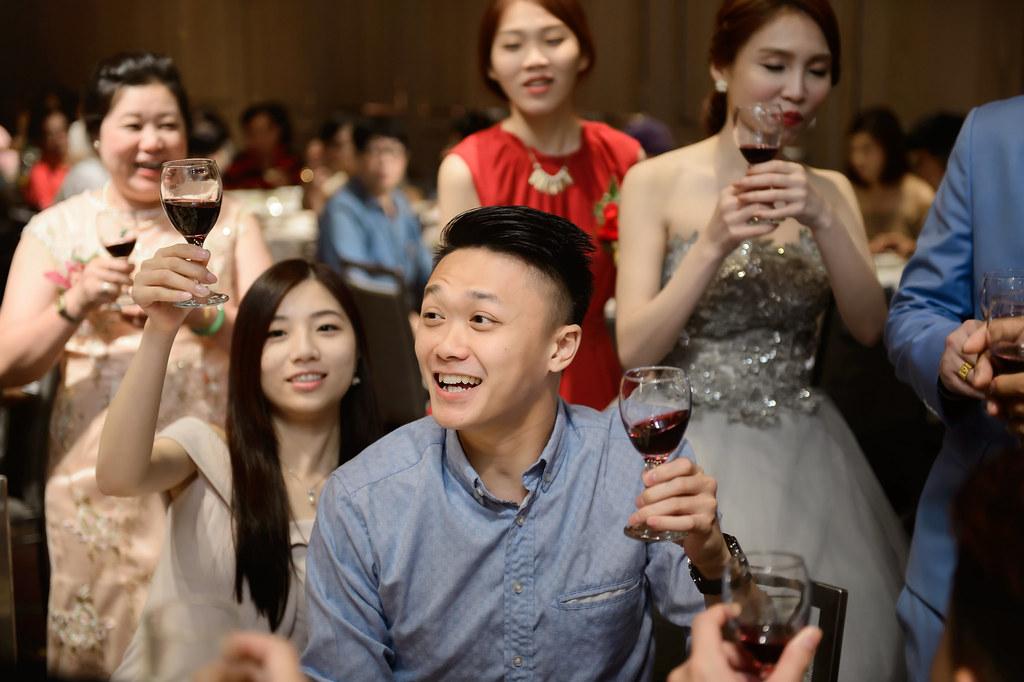 台北婚攝, 守恆婚攝, 婚禮攝影, 婚攝, 婚攝小寶團隊, 婚攝推薦, 新莊典華, 新莊典華婚宴, 新莊典華婚攝-76