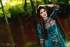 Promita Khan (Robinsphotography.bd) Tags: fashion model bangladeshi photography protect girls