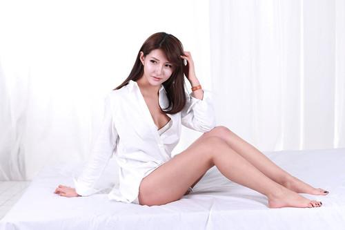 cha_sun_hwa601