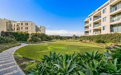 508/910 Pittwater Road, Dee Why NSW