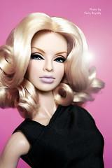 Bewitching Hour Luchia (Ferry R.) Tags: bewitchinghourluchia bewitching hour luchia fashionroyalty integritytoys fashion royalty integrity toys doll dolls isha