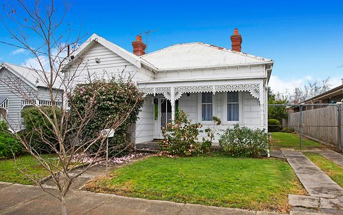 12 Harold St, Thornbury VIC 3071