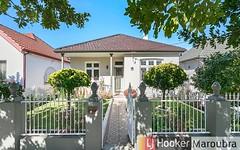 71 Tweedmouth Avenue, Rosebery NSW