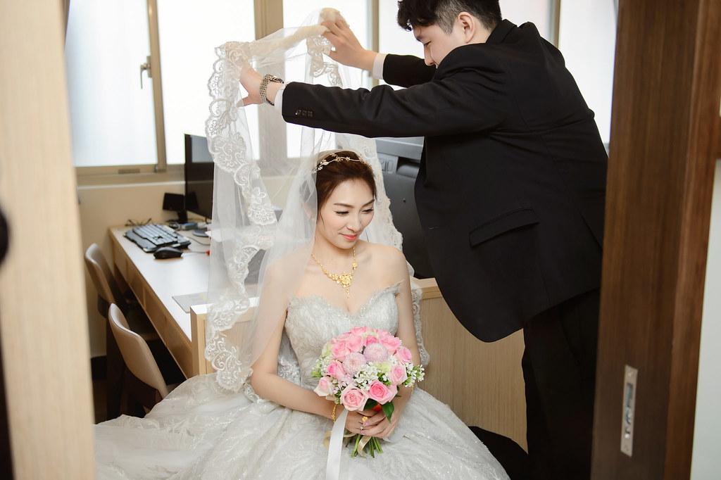 台北婚攝, 守恆婚攝, 婚禮攝影, 婚攝, 婚攝小寶團隊, 婚攝推薦, 新莊頤品, 新莊頤品婚宴, 新莊頤品婚攝-62