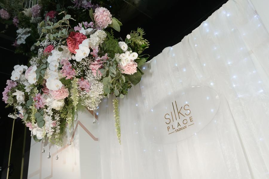 36231253034 0d773a2747 o [台南婚攝]J&V/晶英酒店婚禮體驗日