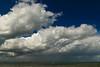 _B4A0001 oostvaardersdijk (wjdweerdt) Tags: markermeer oostvaardersdijk flevoland natuur nature wolken