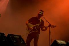 Santander Music 2017 (Desirée L.) Tags: santander music 2017 concierto en vivo directo festival verano indie rock belako planetas shinova vaccines triangulo de amor bizarro sidonie nothing but thieves mward deltonos