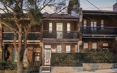 107 Albermarle Street, Newtown NSW