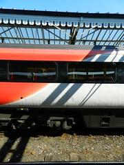 170717 Mk3TSD_F (5) (Transrail) Tags: mk3 coach carriage hst highspeedtrain britishrail york virgintrains vtec virgintrainseastcoast trailer standard disabled railway