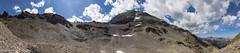 Towards the Col des Arpettes (Unliving Sava) Tags: wallis summer coldesarpettes wängerhorn suisse zwitserland switzerland2017 hiking switzerland valdanniviers schweiz mountains valais alpen alps oberems ch