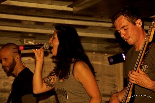 2017_08_04 Café Jasmin-Open Air Rock Party Laichingen 132