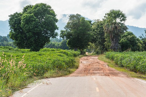 kamphaeng phet - thailande 53