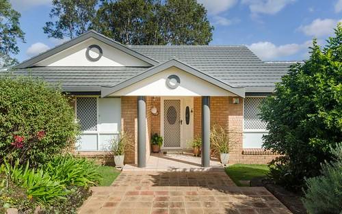 18 Bimble Avenue, South Grafton NSW