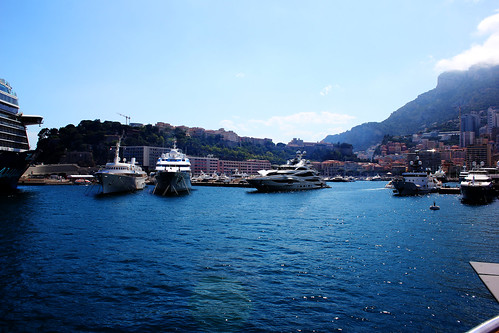 """Monaco_009 • <a style=""""font-size:0.8em;"""" href=""""http://www.flickr.com/photos/151301444@N03/36332524574/"""" target=""""_blank"""">View on Flickr</a>"""