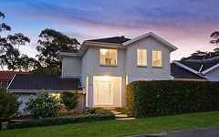 60a Brooker Avenue, Beacon Hill NSW
