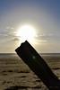 color plage 2eme jour (16) (jolymaxime86) Tags: normandie plage mer see beach bateau boat sun soleil ombre shadow voile noir blanc black white maxime joly