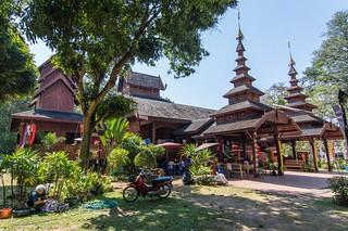 phrae - thailande 72