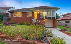 15 James Street, Baulkham Hills NSW