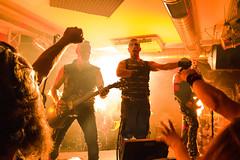_IMG5427 (ildragocom) Tags: engelstein rammstein industrial music rock heavy metal hard mp3 band group event live letitbeer beer concert