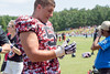 2017_T4T_Atlanta Falcons Training Camp12 (TAPSOrg) Tags: teams4taps atlanta falcons football trainingcamp 2017 august taps tragedyassistanceprogramsforsurvivors military nfl atlantafalconsphotographer outdoor horizontal player candid alexmack