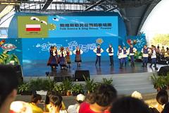 波蘭_4 (Taiwan's Riccardo) Tags: 2017 taiwan digital color rangefinder leicam9 kodakccd leicalens summitar 50mmf2 fixed l39 ltm 宜蘭縣 五結鄉 親水公園 2017宜蘭童玩節 波蘭 porland