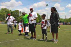 "thomas-davis-defending-dreams-foundation-0311 • <a style=""font-size:0.8em;"" href=""http://www.flickr.com/photos/158886553@N02/36371348813/"" target=""_blank"">View on Flickr</a>"