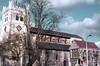 moldy church set x297866285 (foundin_a_attic) Tags: walthamabbey essex church holycross