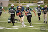 DSC_6239 (chateauvertp) Tags: football sherbroke wildcats quoi