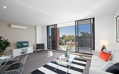 626/17-19 Memorial Avenue, St Ives NSW