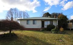 65 DALE STREET, Orange NSW
