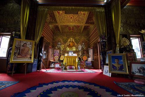 Thailand IMG_8985
