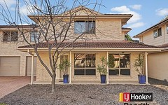 12/60 Great Western Highway, Emu Plains NSW