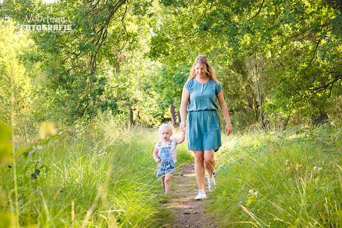 Familieshoot Kampsheide (Voortman Fotografie)-2893