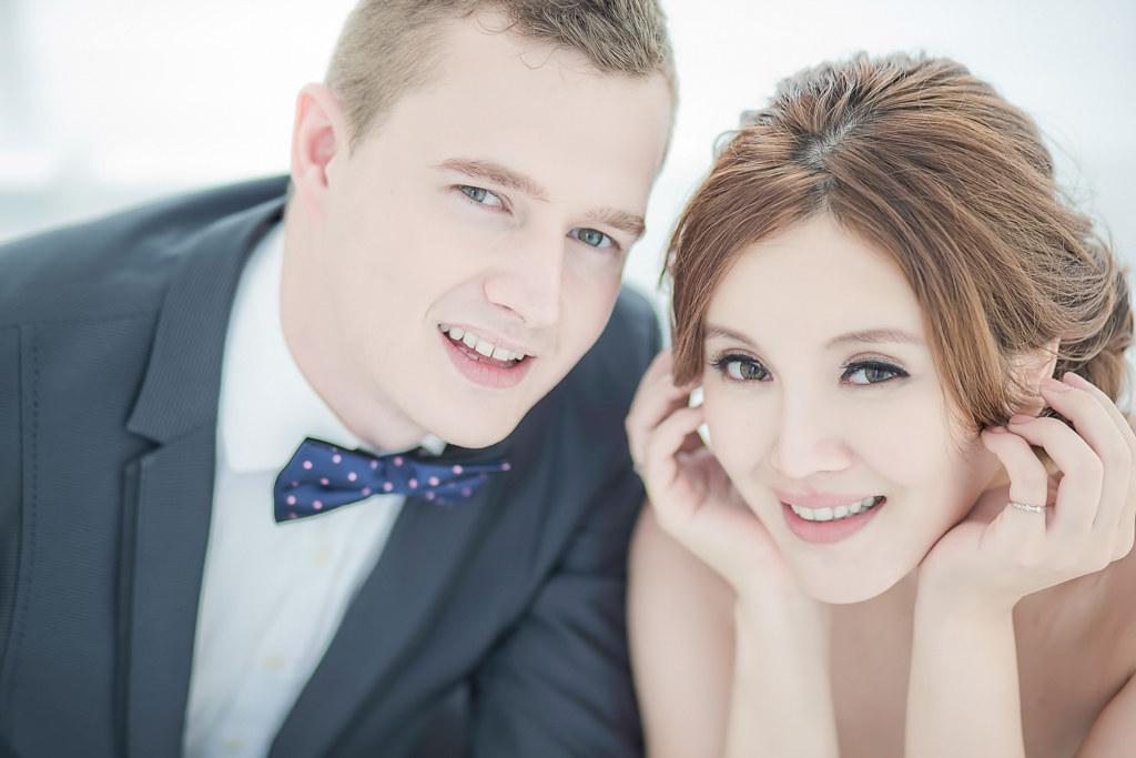 婚紗-0013