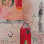 """Rebecca Lowber-Collins <a style=""""margin-left:10px; font-size:0.8em;"""" href=""""http://www.flickr.com/photos/11233681@N00/36418786503/"""" target=""""_blank"""">@flickr</a>"""