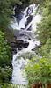 Swallow Falls (paulwatts4) Tags: water waterfall swallowfalls wales unitedkingdom gb betwsycoed afon llugwy