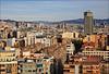 Барселона, Испания (zzuka) Tags: испания barselona spain barcelona