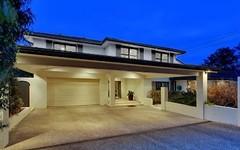 23 Aranda Drive, Davidson NSW
