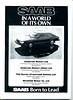 img122 (spankysmagicpiano) Tags: manchester motor show platt fields 80s 1980s