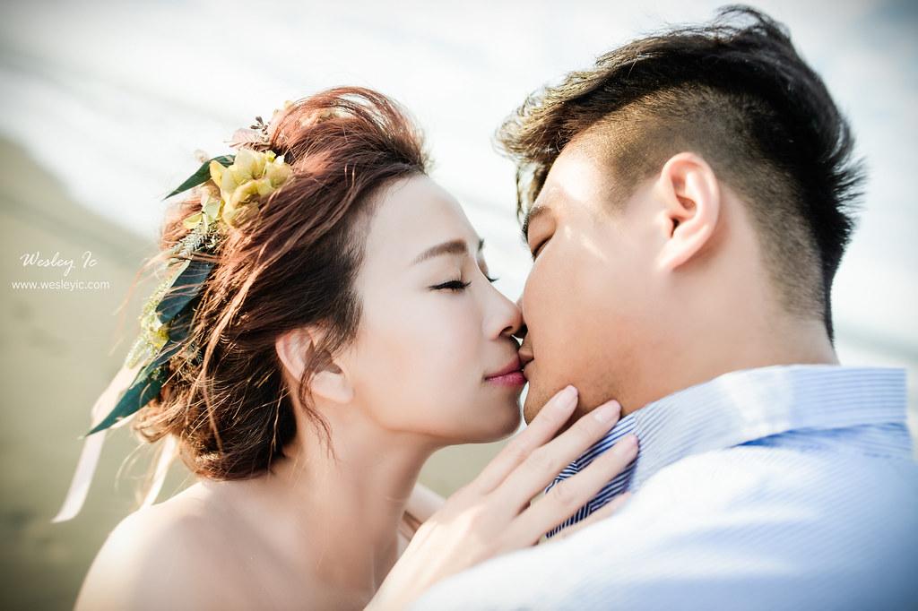 """""""婚攝,自助婚紗,自主婚紗,婚攝wesley,婚禮紀錄,婚禮攝影""""'LOVE40037'"""