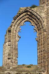 "Schottland - St. Andrews - Old Cathedral (stephan200659) Tags: dundee scotland scotia schottland uk golf golfkurs gol golfmekka fife ""home golfold cathedral"