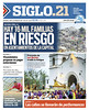 """Portada de siglo xv • <a style=""""font-size:0.8em;"""" href=""""http://www.flickr.com/photos/39392354@N04/36490006622/"""" target=""""_blank"""">View on Flickr</a>"""
