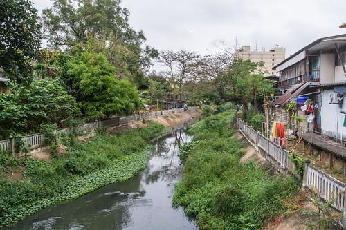 chiang mai - thailande 109