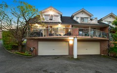 1/5 Shortland Cl, North Richmond NSW