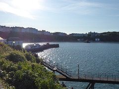 Photo of Tenby 170809_389