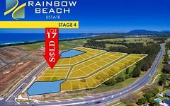 Lot 17 Rainbow Beach Estate, Lake Cathie NSW